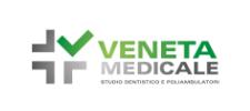 Luca Peri Partnership veneta medicale